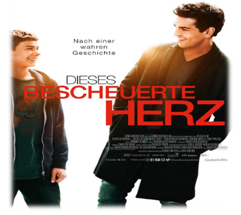Miltenberg Kino